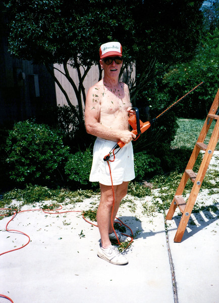 1989_August_Charleston Big Ship _0005_a.jpg