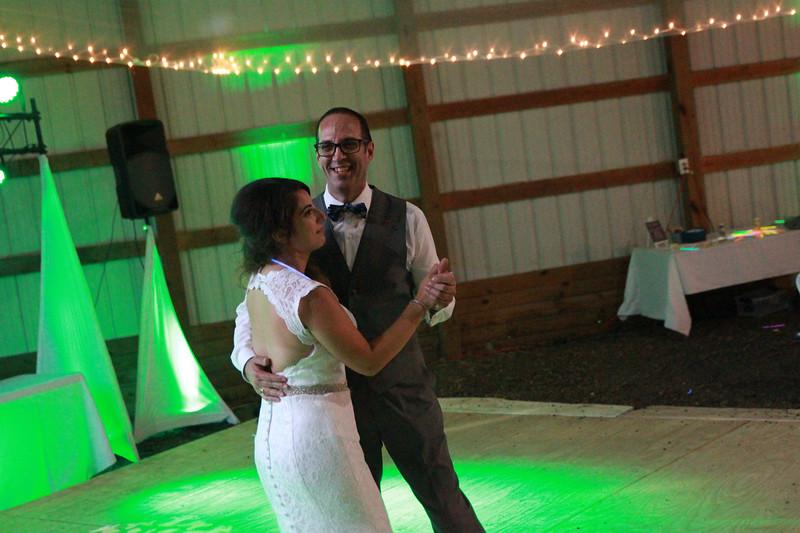 Dave & Cali's Wedding-87.jpg