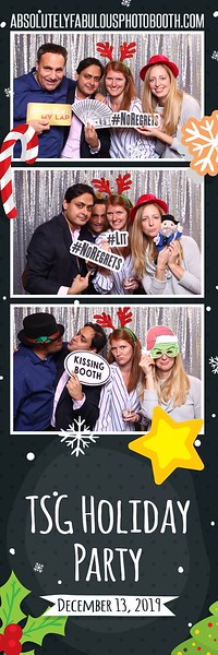 Absolutely Fabulous Photo Booth - (203) 912-5230 - 1213-TSG Holiday Party-191213_213836.jpg
