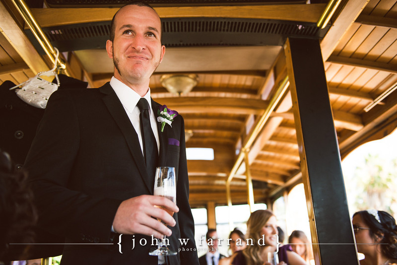 CookWedding-101.jpg