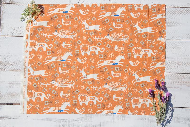 Birch Fabrics-37.jpg
