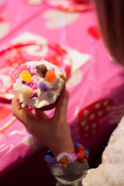 Adelaides vday party 2015-66.jpg