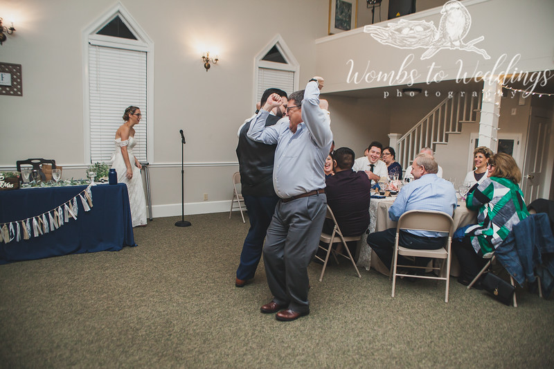 Central FL wedding photographer-3-59.jpg