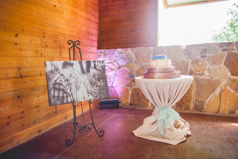 2014 09 14 Waddle Wedding-104.jpg