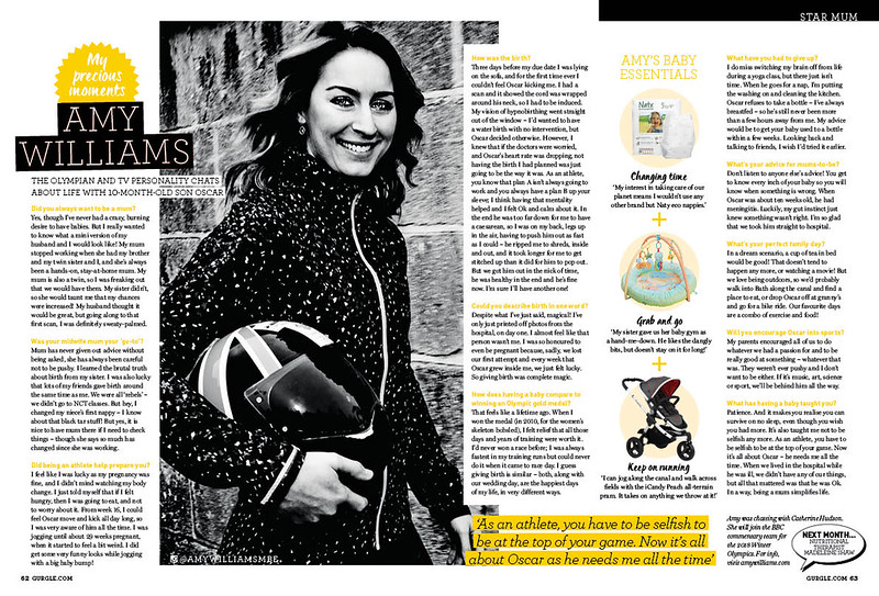 Amy Williams interview March 2018.jpg