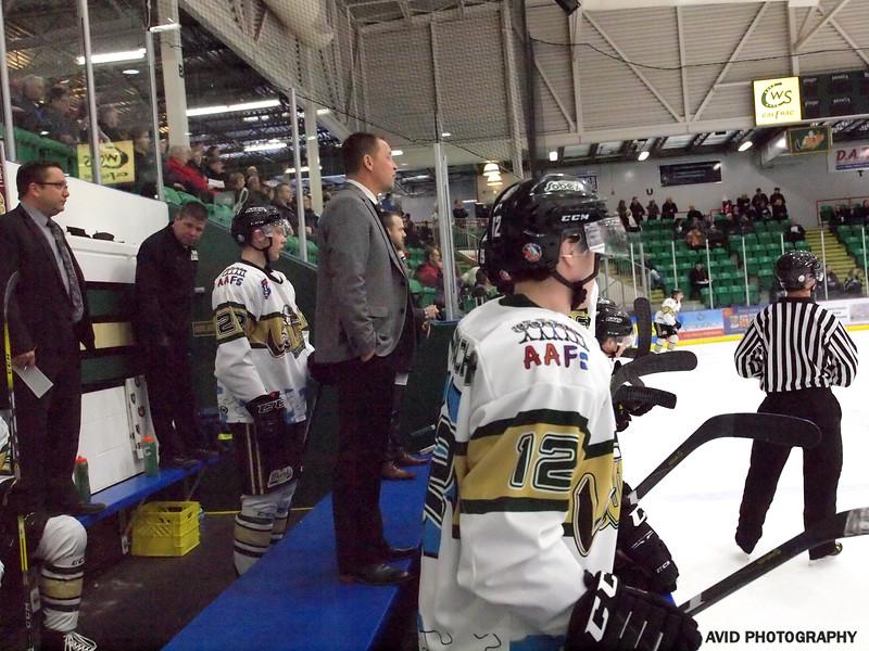 Okotoks Oilers AJHL, Feb 4 (46).jpg