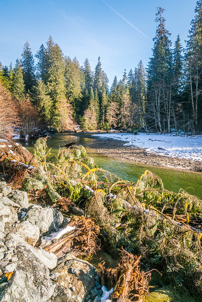 North-Cascades-0234.jpg