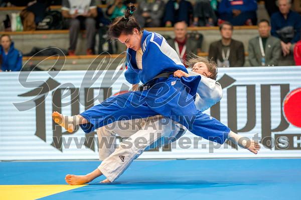 2017 European Judo Open Oberwart