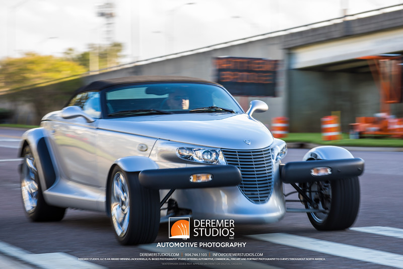 2017 10 Cars and Coffee - Everbank Field 054A - Deremer Studios LLC