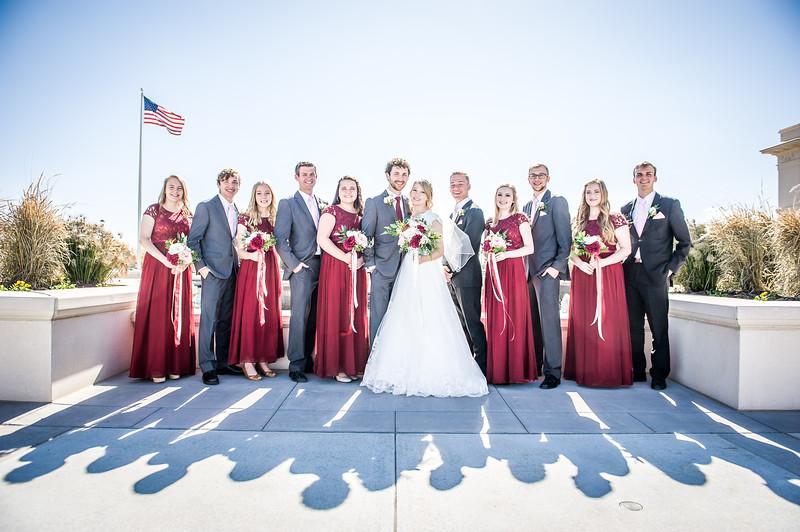 Corinne Howlett Wedding Photo-444.jpg