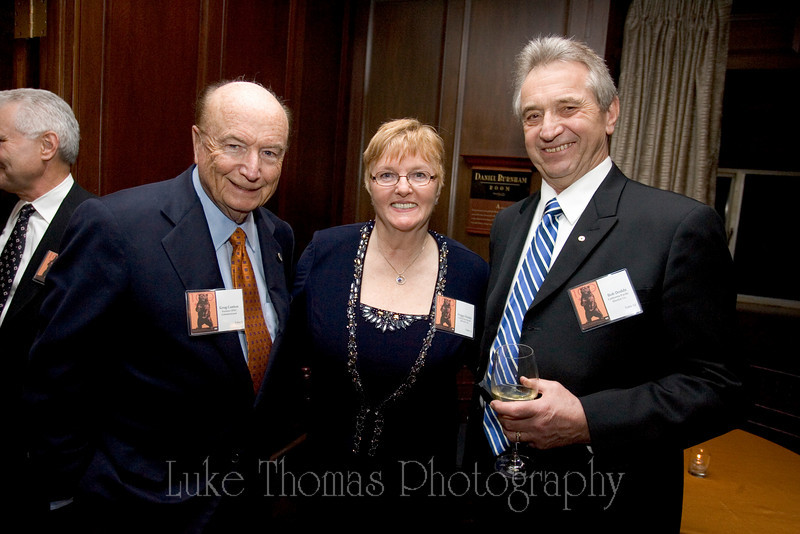 California Public Utilities Commission celebrates 100 years, San Francisco, 1/27/11.