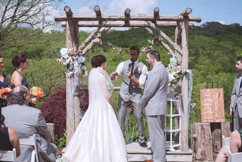 Hannah and David Wedding-5794.jpg