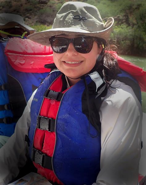 P5070651 Maya on raft.jpg