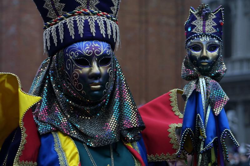 Venice Carnival 2004 - 08.jpg