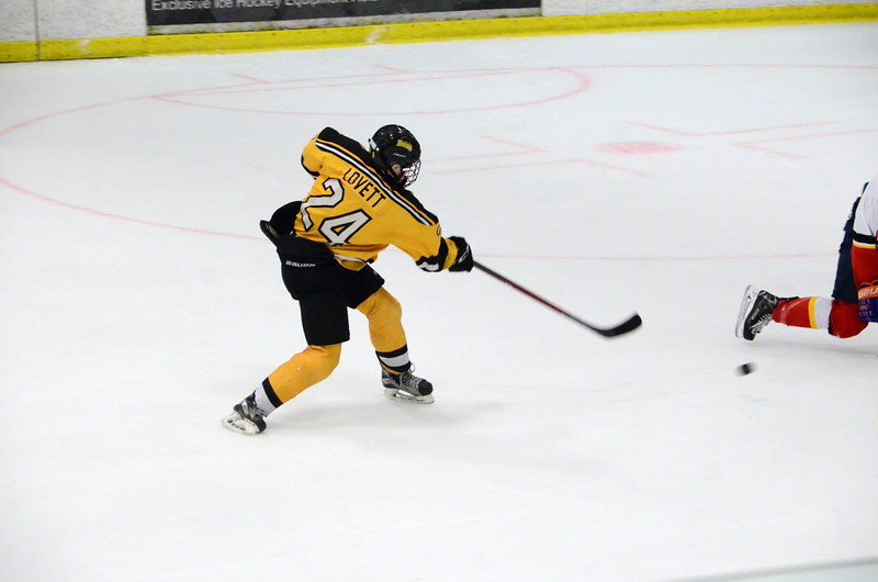 171008 Junior Bruins Hockey-202.JPG
