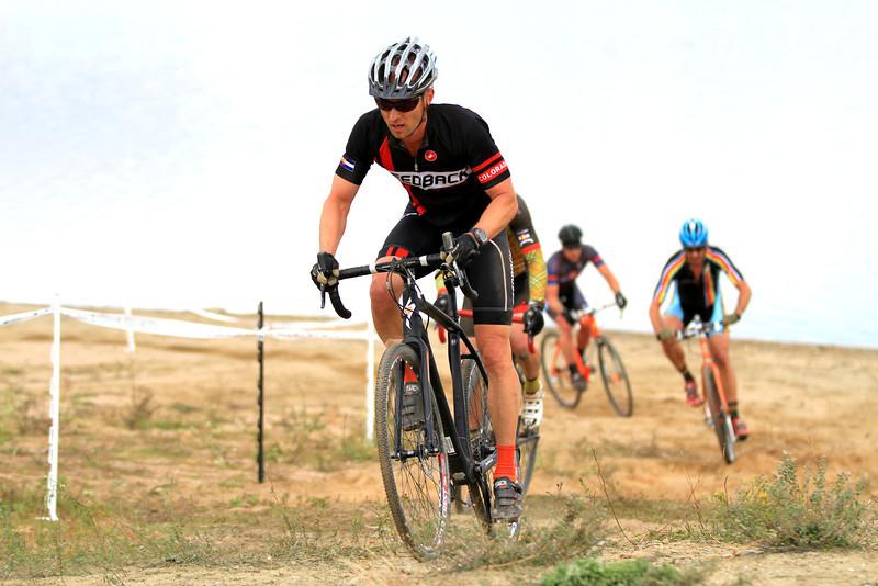 Feedback @ 2013 Colorado Cross Classic (200).JPG