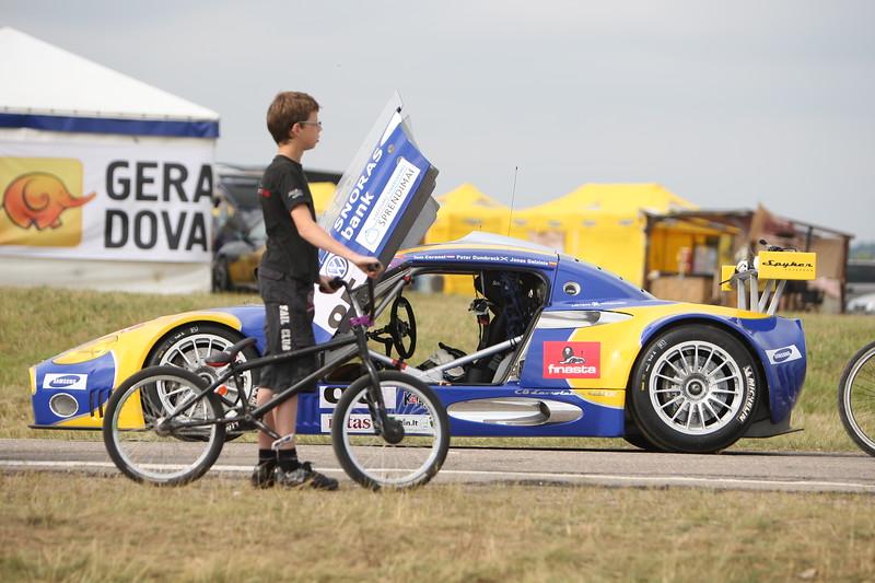 WRC_1341.JPG