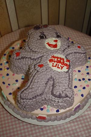 2009-05-31_Lily Joy's Bday Party