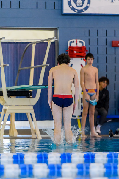 KSMetz_2017Jan10_2339_SHS Boys Swimming.jpg
