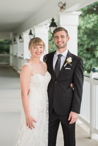 SK Wedding-5.jpg