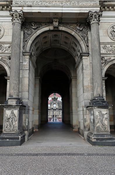 1D3L6823 Dresden.jpg