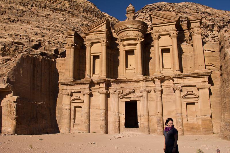 monastery petra.jpg