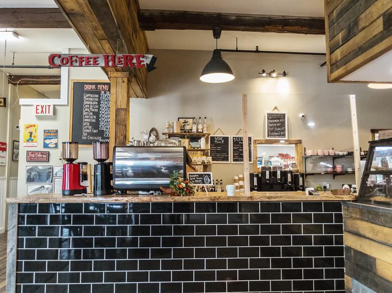 Jimolly Cafe.jpg