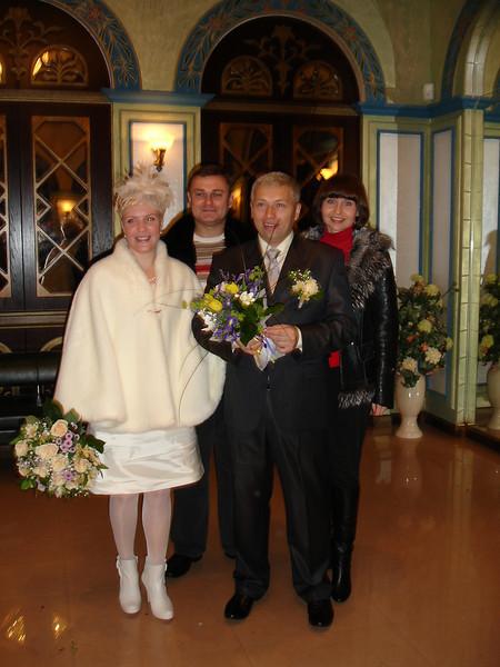 2010-11-20 Свадьба Телицыных 053.JPG