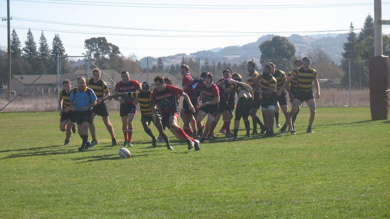 Rugby USF 003.JPG