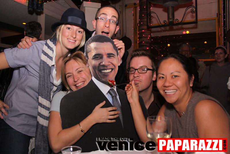 01.20.09 Barack Obama's Inauguration Party at James' Beach and the Canal Club.  Neighborhood Ball.  www.canalclubvenice.com www.jamesbeach.com Photos by Venice Paparazzi (329).JPG