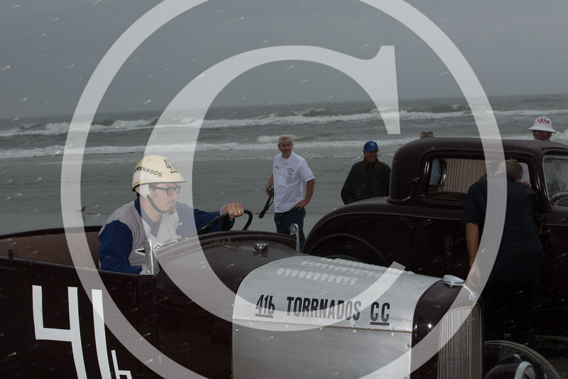 race of gentlemen-0767.jpg