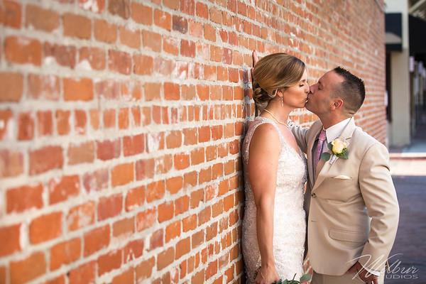 Cima Wedding