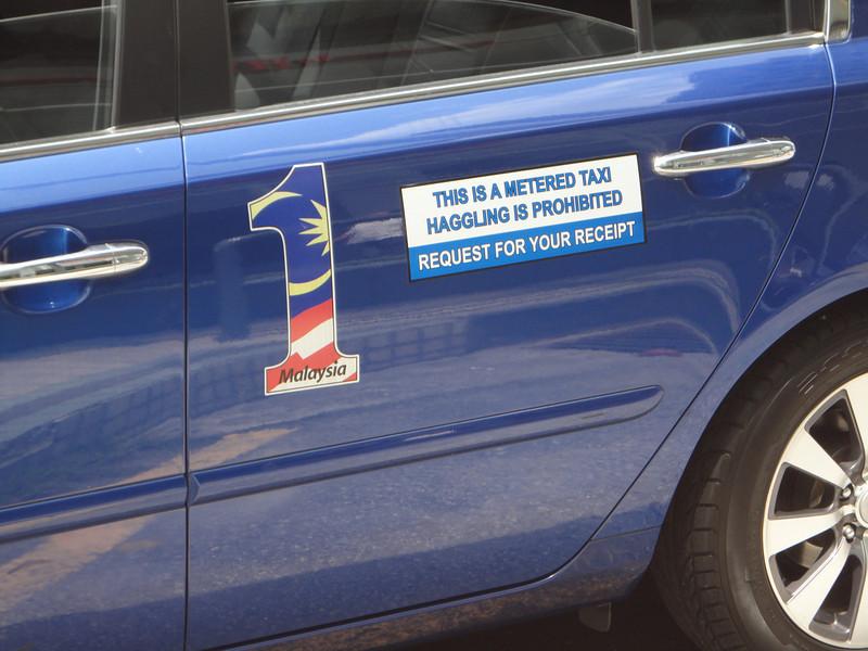 Kuala Lumpur 003.jpg