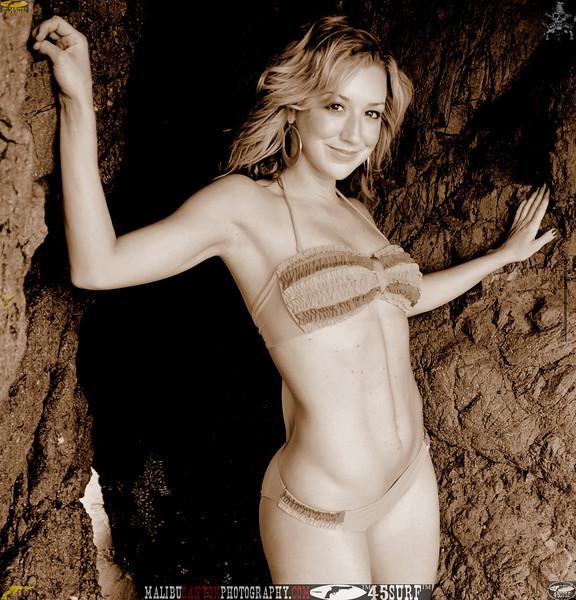 malibu matador swimsuit model beautiful woman 45surf 424,.,.,.,.,