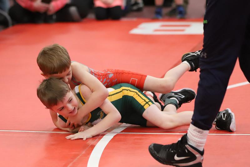 Little Guy Wrestling_4343.jpg
