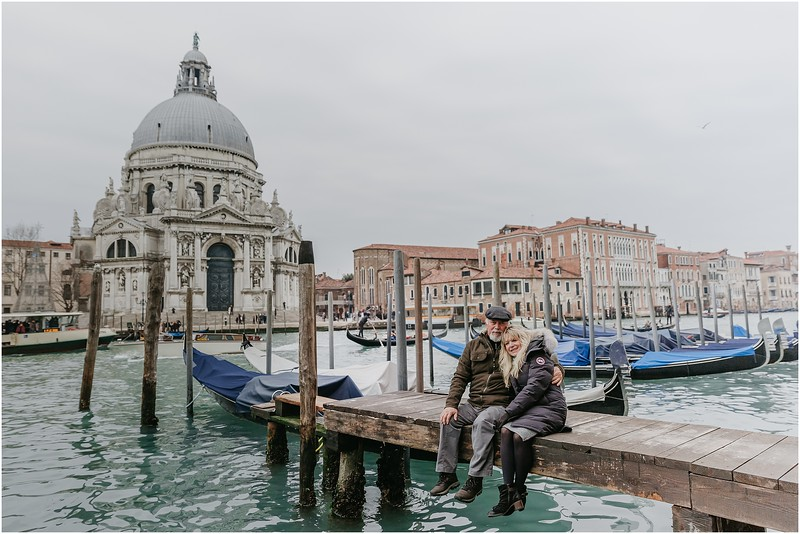 Fotografo Venezia - Elopement in Venice - Honeymoon in Venice - photographer in Venice - Venice honeymoon photographer - Venice photographer - Elopement Venice photographer - 56.jpg