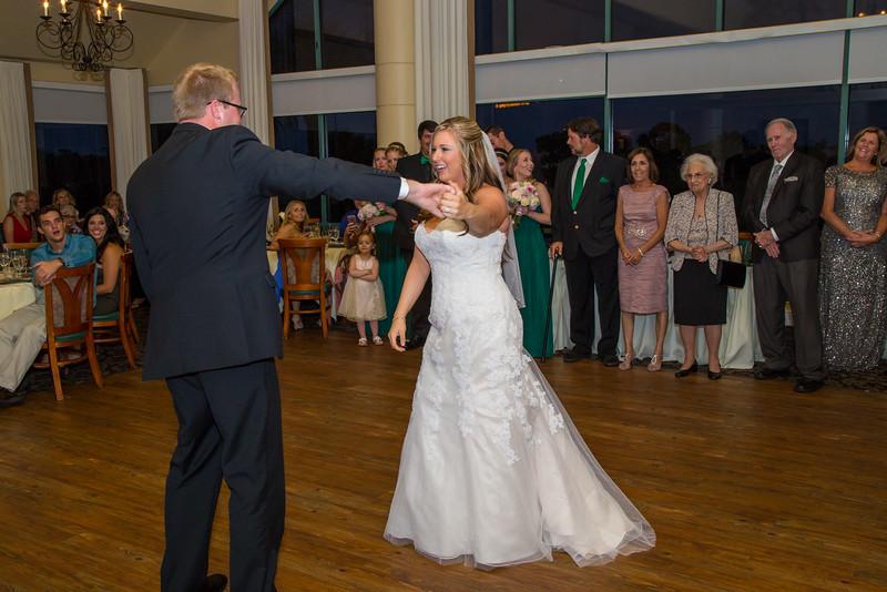 686-Helenek-Wedding16.jpg