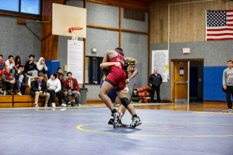 18_Wrestling-Jan-12-38.jpg