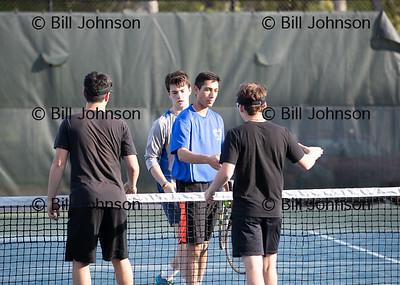 Nauset B V Tennis v Ashland MIAA 6_4_19