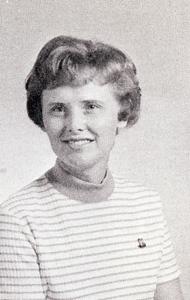 Dodson, Jane.JPG