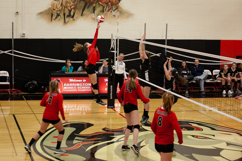 PRAIRIE VOLLEYBALL (110 of 284).jpg