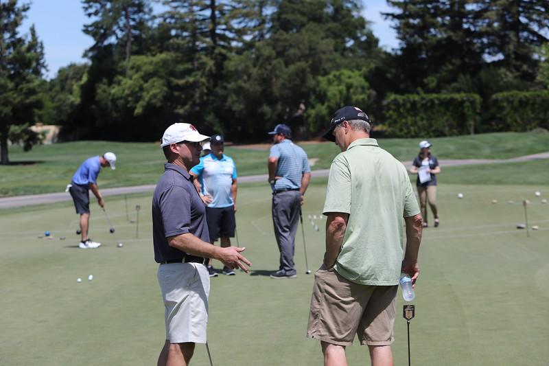 Momentum Golf Benefit-292.jpg