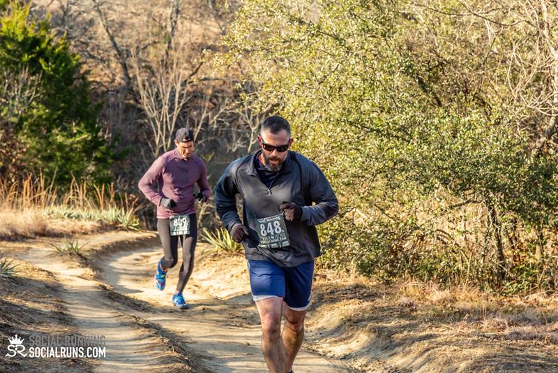 SR Trail Run Jan26 2019_CL_4737-Web.jpg