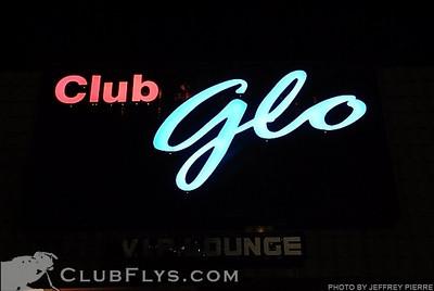 2007-08-10 [Friday Night, Club Glo, Fresno, CA]