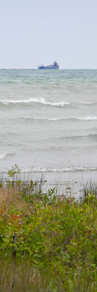 LakeMichiganJuly2011-1062.jpg