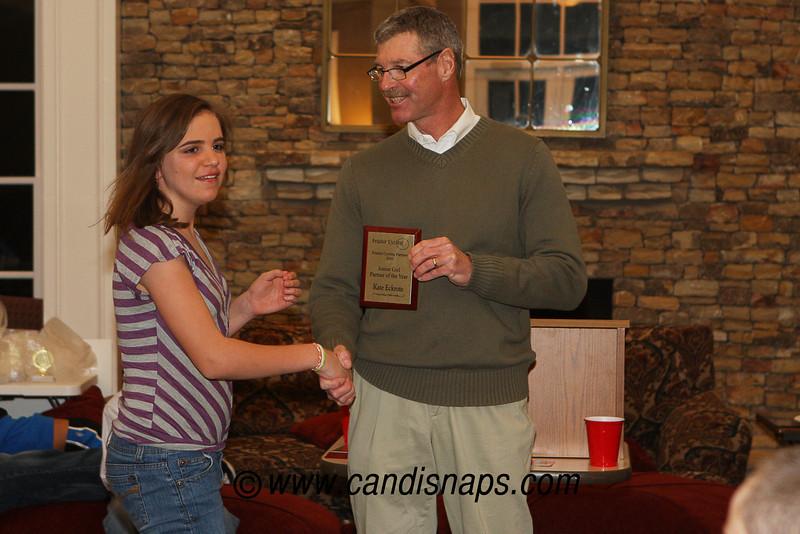 Frazier Awards 2011-1477