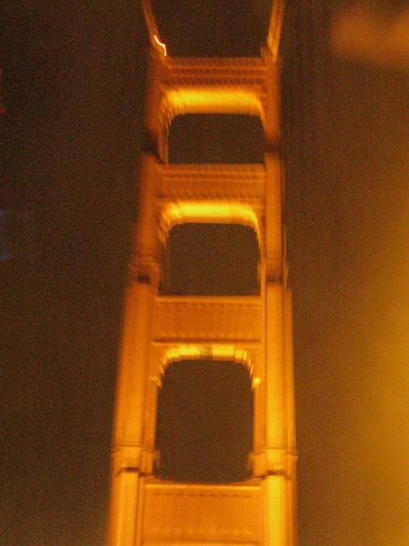 San Francisco September 8, 2007