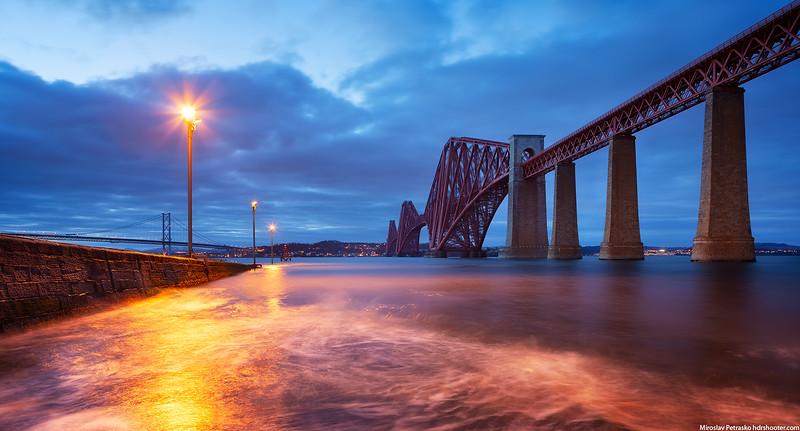 Edinburgh-IMG_6887-web.jpg