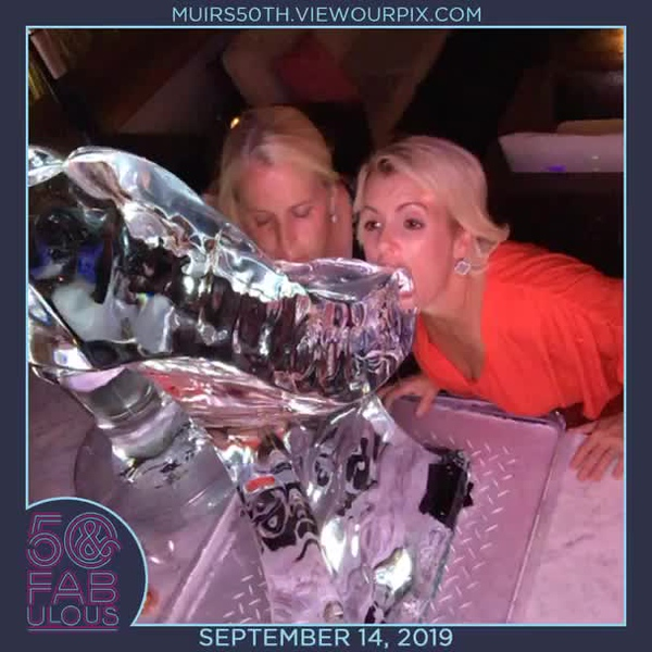 Absolutely Fabulous Photo Booth -  102437 PM.mp4