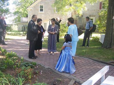 2007-09-08_Rhose's wedding - Sonny's camera